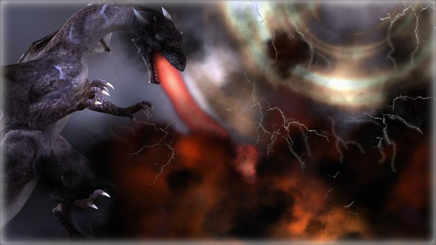 Dragon Empowerment ~ Dare to Dream Big! <meta name=